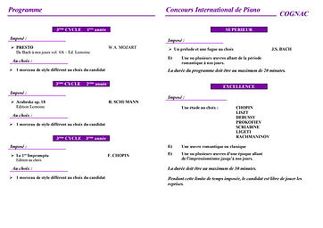 plaquette concours piano 2020_Page_4.jpg