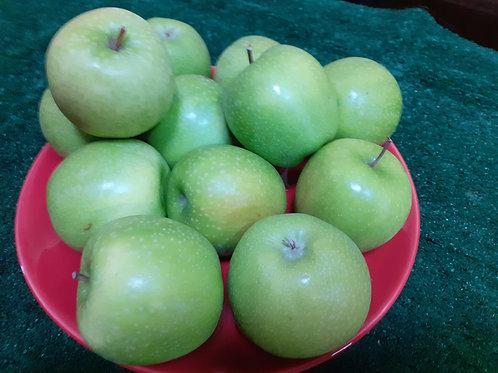 Pomme Grany, les 500 g