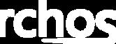 archos-consultants_page-accueil_fin blan