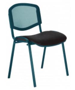 DGS-GUINEE-materiel-bureau- chaises-2 2