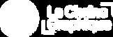 logo la chaine graphique blanc.png