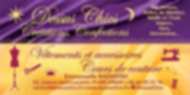 Création et impression de bâch, Yann Jullien, Sandra Vergnenègre, photocopie, reprographie, impression numérique, dossier reliere / toile personnalisée. Mise en page de revue, catalogue, dossier de presse, fiches techniques, plaquette commerciale, flyer, affiche, carte de visite, calendrier... Atelier graphique de Sandra / Brindille, Imprim16, Angoulême, Charente, Impression