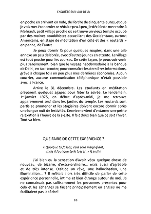 atramentis-edition_Enquete--sur-au-dela_