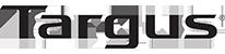 logo_targus