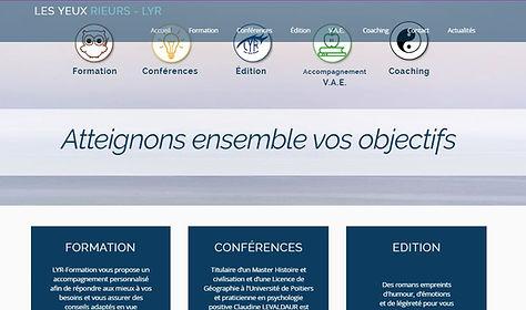 la-chaine-graphique-gie_creation-site_01