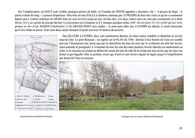atramentis-edition_FORGE-NEUVE_extrait_e