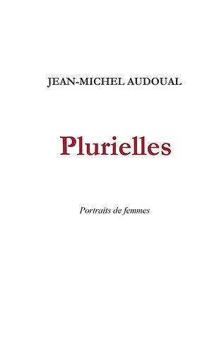 plurielles-couv-1.jpg