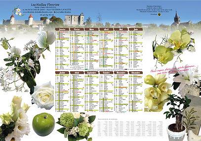 LHF-calendrier_2018.jpg