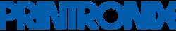 logo_printronix