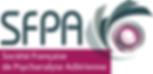logo SFPA