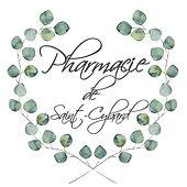 PSC_logo1.jpg