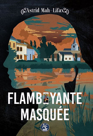 flamboyante-masquee_1.JPG