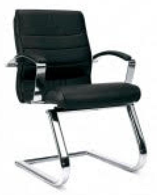 DGS-GUINEE-materiel-bureau- chaises-3