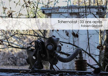 tchernobyl_couv 1.jpg