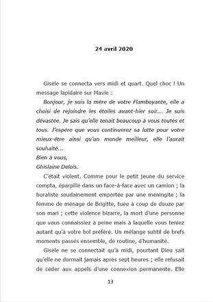 atramentis-edition_flamboyante-masquee_extrait.png