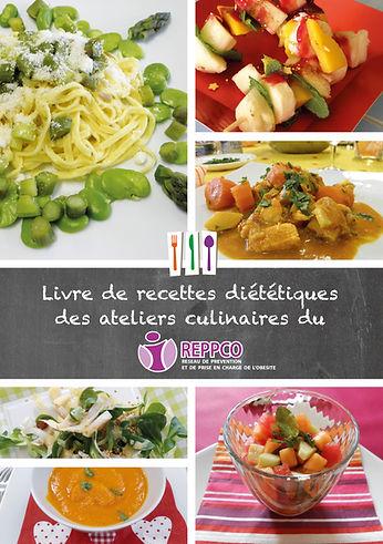REPCO_livre-cuisine_tomeI-reimp_couv.jpg