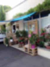 les-halles-fleuries_fleuriste-villebois-