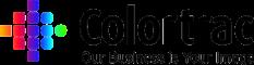 logo_colortrac_60