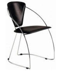 DGS-GUINEE-materiel-bureau- chaises-2