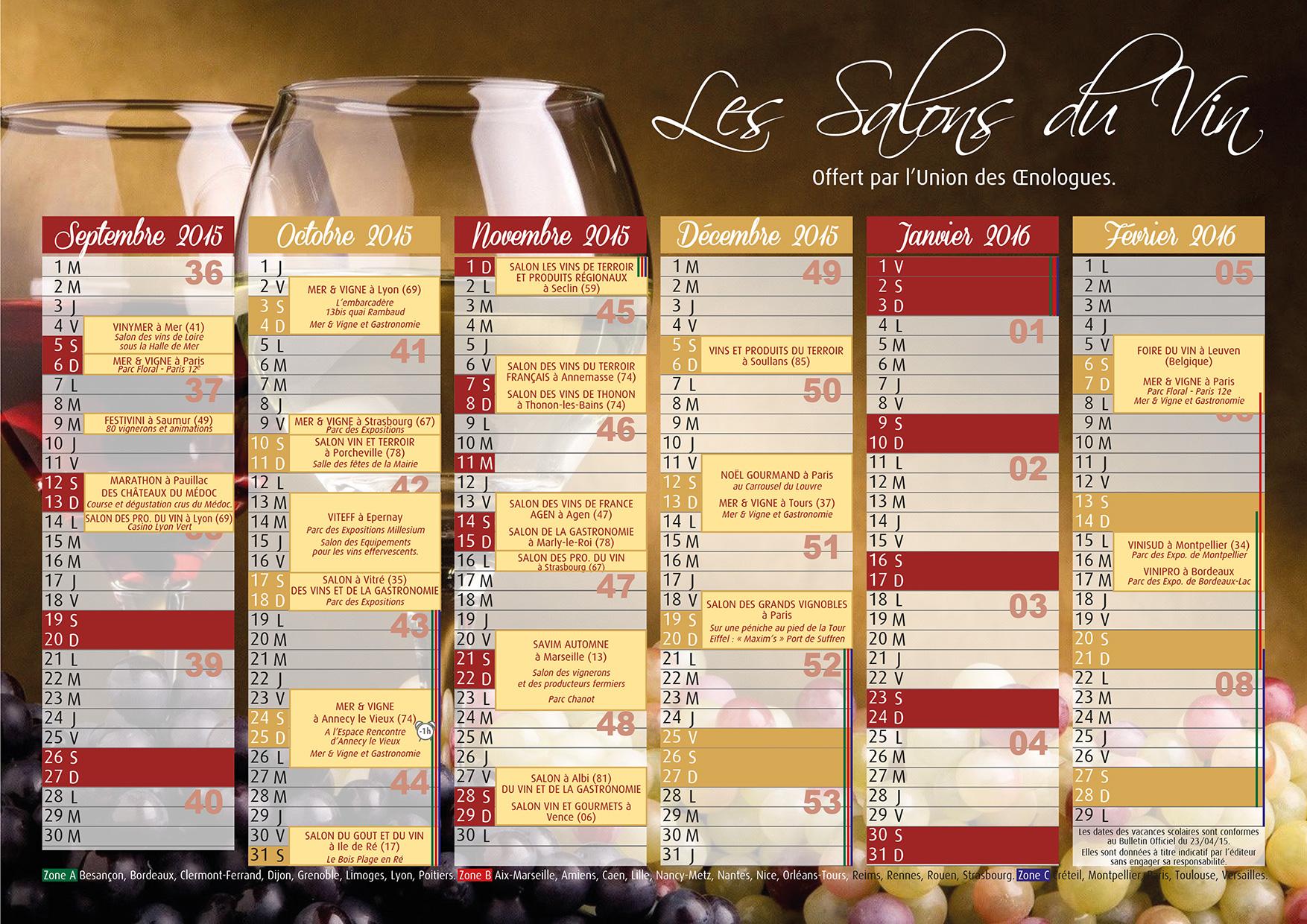 calendrier-vin