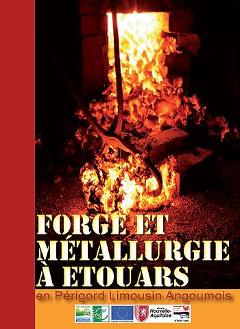 Livret-Etouars-2020-couv1-.png