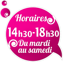 HORAIRES 2021.png