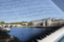 concours-piano-cognac_accueil.jpg