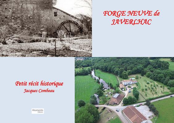 FORGE-NEUVE_couv 1.jpg