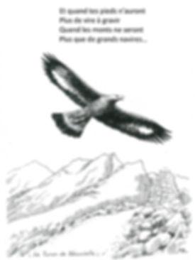 patrimoine-poetique-des-paysages_extrait