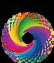 imprim16-logo.png