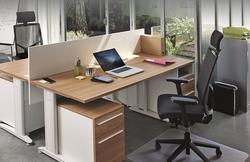 DGS-GUINEE-mobilier-bureau-2