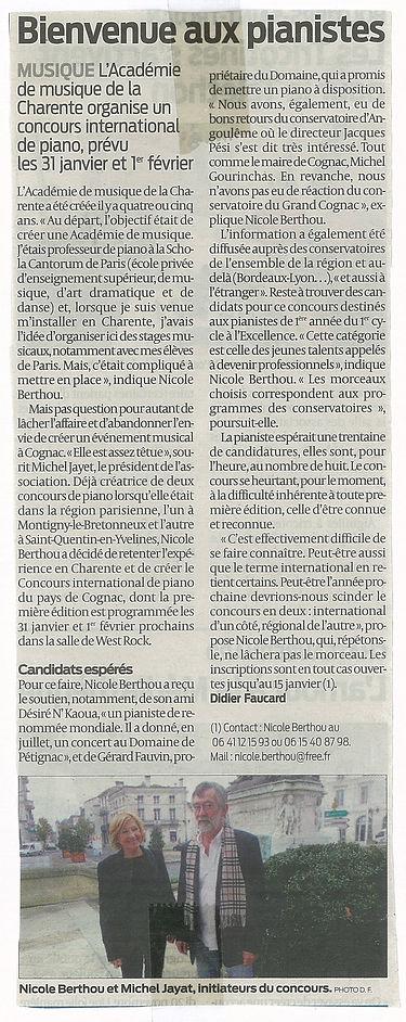 concours-piano-cognac_2015_presse-01.jpg