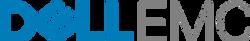 logo_dell_emc_33