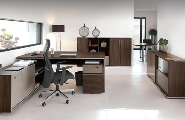 DGS-GUINEE-mobilier-bureau-1