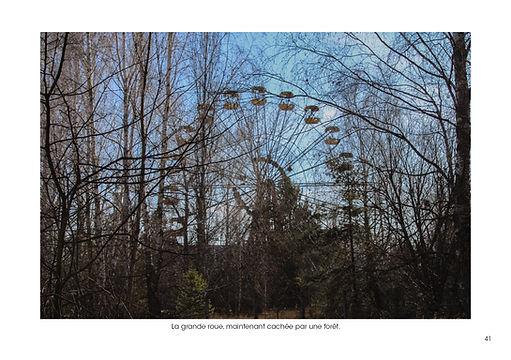 tchernobyl_livre p41.jpg