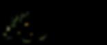 LHF-logo-couleurs.png