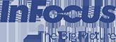 logo_infocus_60