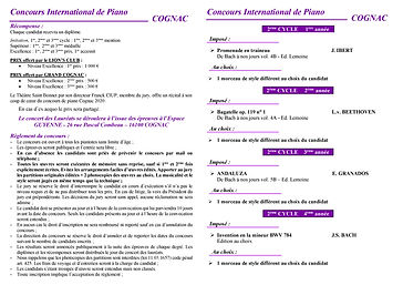 plaquette concours piano 2020_Page_3.jpg