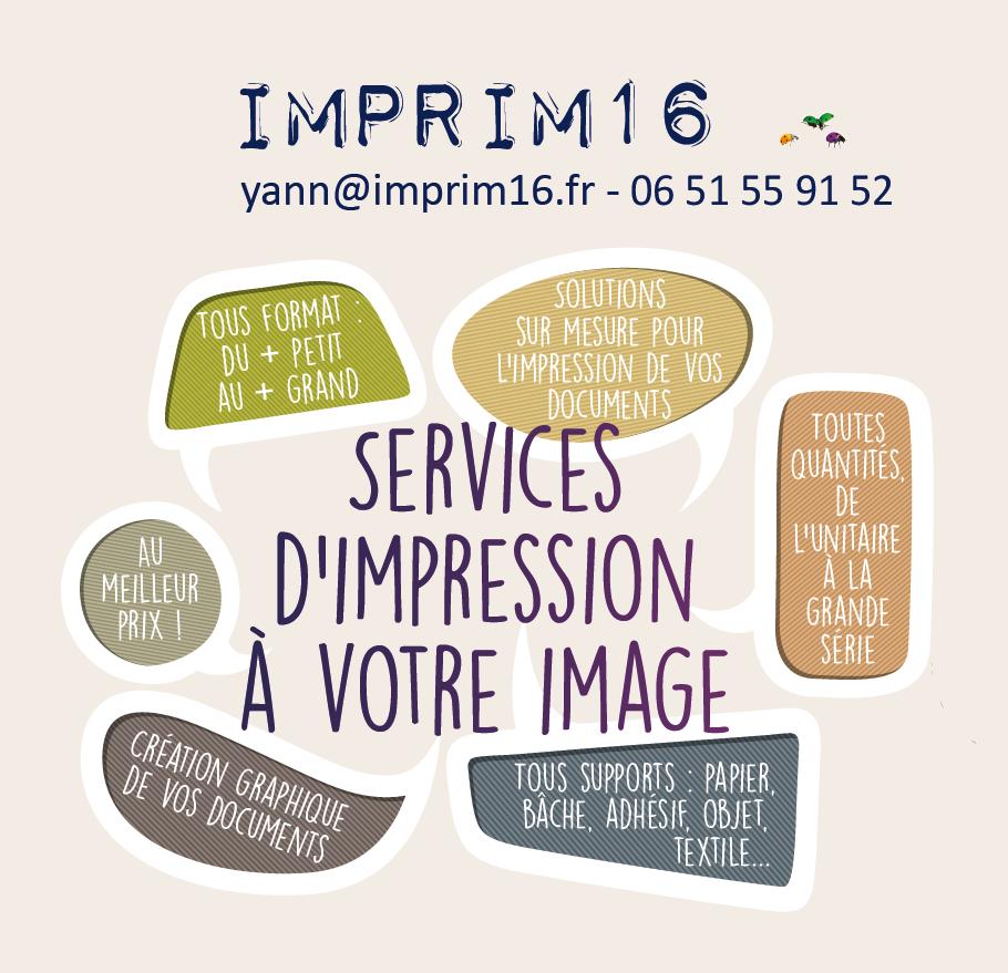 plaquette-carree-imprim16