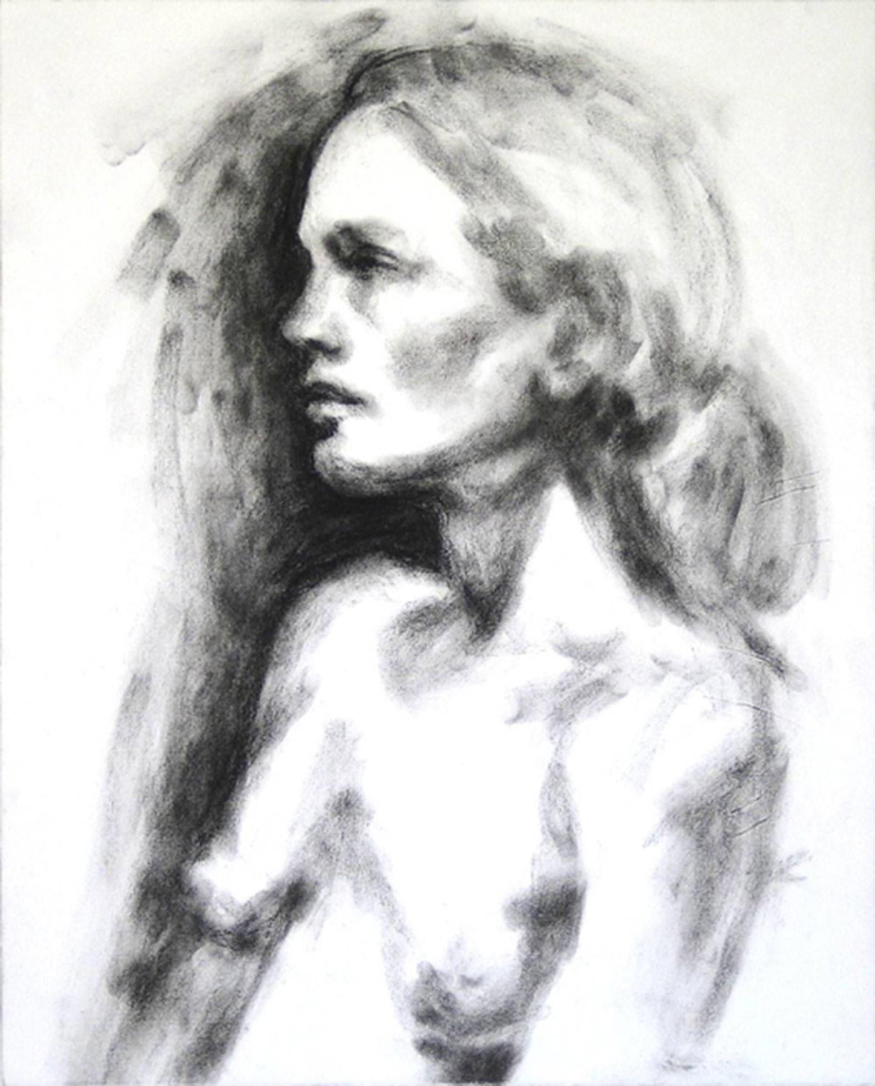 portrait_charcoal