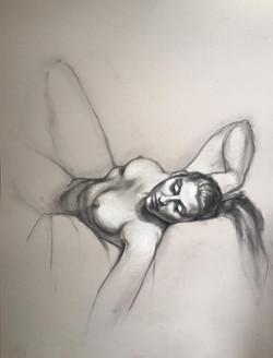 nude(1)