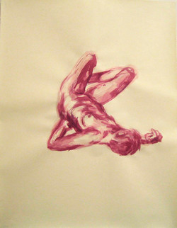 nude_dark_pink