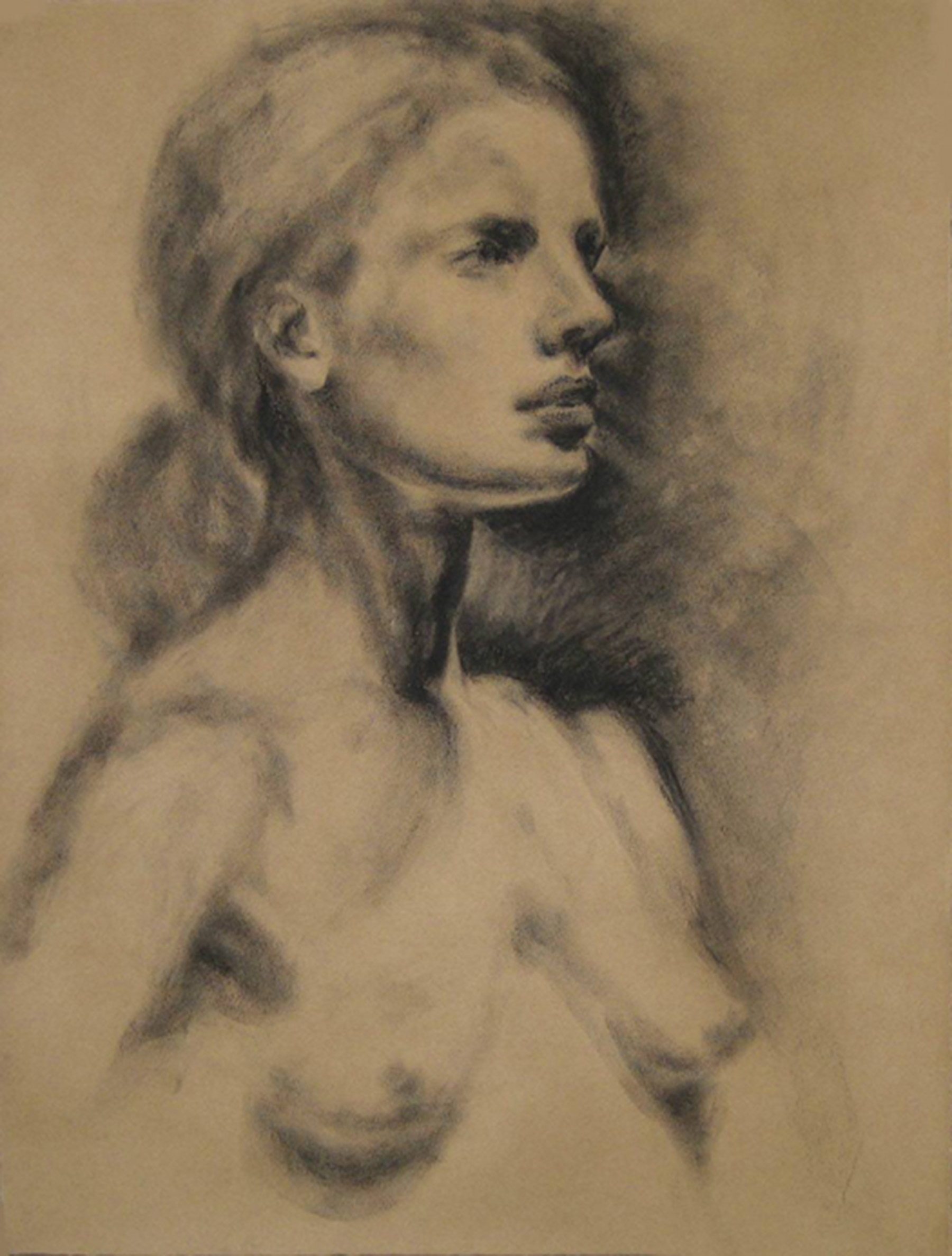 portrait_beige_charcoal