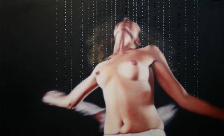 untitled(rain)