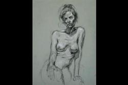 nude_grey