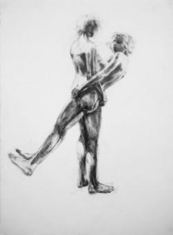 bodies2