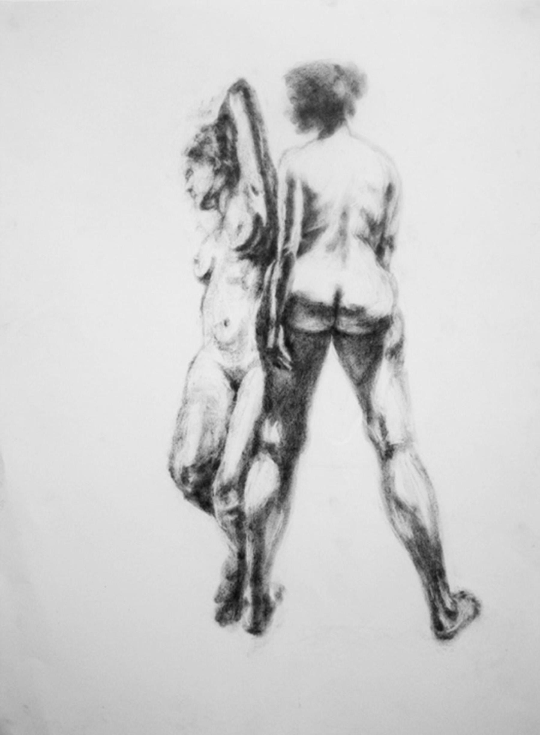 bodies3