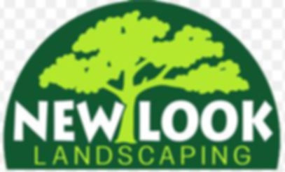 New Look Landscaping