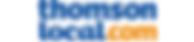 Aspire Drives and Patios Ltd