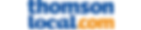 Global Surfacing Civil Engineering Ltd